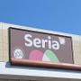セリア(Seria)の魅力を徹底調査!おすすめのプチプラ商品やお得な情報も満載