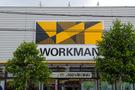ワークマンの魅力を徹底調査!おすすめのすぐれモノ商品からお得な情報まで満載