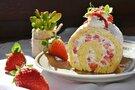 千疋屋のロールケーキは通販でも人気!口コミで評判のおすすめ商品とは?