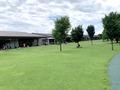 軽井沢アウトレット周辺の駐車場情報まとめ!無料で使えるおすすめの場所がある?