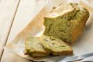 ホームベーカリーなら絶品ケーキも簡単にできちゃう!美味しくなる作り方は?