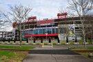新横浜公園は日産スタジアムがある大型公園!ドッグランや遊具など施設情報まとめ