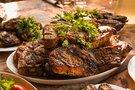 いきなりステーキの「ベリーレア」は上級者向け裏メニュー!気になる焼き加減は?