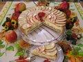 アップルパイが美味しいお店ランキングTOP11!有名店のおすすめ商品をご紹介