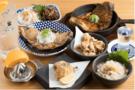大衆寿司居酒屋「鮨・酒・肴 杉玉」に期間限定メニューが勢揃い!