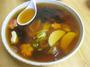 あんかけうどんは岩手県江刺の名物料理!おすすめの人気店をこっそりご紹介