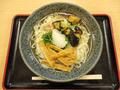氷見うどんは富山県氷見市の郷土料理!絶品と噂のおすすめ店は?
