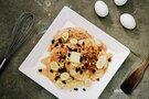 千疋屋のクレープが美味しすぎると話題!おすすめの絶品デザートをご紹介