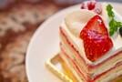 人気スイーツの定番【ショートケーキ】の魅力を総まとめ!おすすめのお店や絶対食べたい逸品も