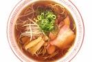 大和市のうまいラーメン屋ランキングTOP5!人気の家系やさっぱり系のお店も