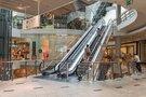 イオンモール上尾は2020年開業予定!出店予定の店舗をご紹介