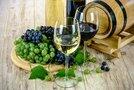 サイゼリヤのボトルワイン「ランブルスコ」をご紹介!セッコとロゼの違いは?