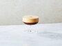 「ブルーボトルコーヒー 広尾カフェ」がスペシャルコーヒーカクテル5種の提供を開始!