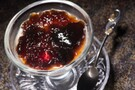 千疋屋のフルートジェリーは長年愛される人気商品!お祝い事に最適な逸品とは?