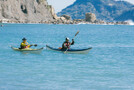 ACNオートキャンプin勝浦まんぼうは海も楽しめる人気スポット!アクセスは?