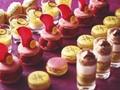 ストリングスホテル東京インターコンチネンタルが「アフタヌーンティー by ピエール・エルメ・パリ」を開催!