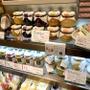千疋屋のフルーツポンチが家で食べられる♡高級感あふれる人気商品をご紹介!