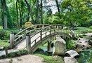 金沢自然公園で珍しい動物に会おう!ハイキングにもおすすめの人気スポットとは