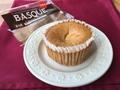 濃厚な甘みに癒される♡【セブン】キャラメルバスクチーズケーキ