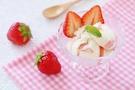 サーモスのアイスクリームメーカーを徹底調査!口コミの評判や使い方は?