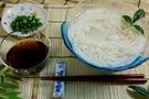 そうめんと納豆の絶品レシピまとめ!おすすめの食べ方・アレンジは?