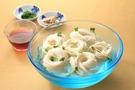そうめんと鯖缶の美味しいレシピまとめ!合う具材や人気アレンジは?