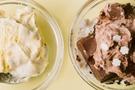 アイスクリームメーカーおすすめランキングTOP11!年中使える便利な商品は?
