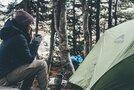 森のまきばオートキャンプ場は都心に近い屋外スポット!口コミや予約方法は?