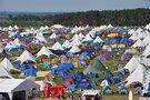 スノーピーク箕面キャンプフィールドは広大な敷地が自慢!人気の過ごし方は?