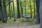 東京都内のキャンプ場おすすめ7選!無料で使える穴場や人気のコテージも
