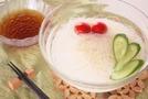 そうめんを梅でさっぱり!合う食材やつゆ・おすすめアレンジレシピは?