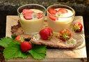 リンガーハットの「食べるミルクセーキ」が絶品!長崎名物を気軽に味わおう