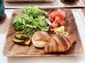 お取り寄せ「Pan&(パンド)」の冷凍パン【実食】レポ!