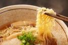 寒川のラーメン屋おすすめランキングTOP5!人気の味噌や煮干し系も