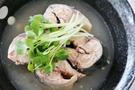 ゴーヤとサバ缶を使った絶品おかずをご紹介!健康的で美味しいレシピとは