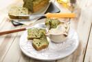 kiriのチーズは大人にも子供にも大人気!更に美味しく食べられるレシピは?