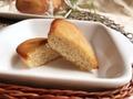 【シャトレーゼ】バターとアーモンドがとにかく濃厚!こだわりの焼き菓子!