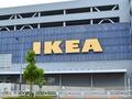 IKEAのロフトベッドが子供用に大人気!口コミの評判や強度は?