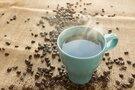 タリーズのオーガニックデカフェは豆で買える!カフェインレス派に人気の商品とは