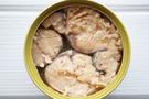 サバ缶とラーメンの組み合わせが絶品と話題!時短でできる簡単レシピもご紹介