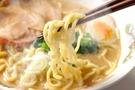 南新宿のうまいラーメン屋ランキングTOP5!おすすめのつけ麺やあっさり系も