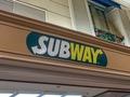 サブウェイのフラットブレッドはもちもち食感が人気のパン!おすすめカスタムは?