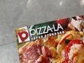ピザーラのトッピングおすすめ5選!相性抜群のピザや意外な組み合わせとは?