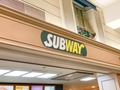 サブウェイはサンドイッチの「パン抜き」ができる!サラダメニューとの違いは?