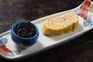 卵焼きとチーズはおすすめの組み合わせ!お弁当にも嬉しい簡単レシピは?