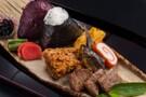 上野駅のエキュートで絶品弁当をゲット!おすすめの人気商品をご紹介
