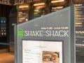人気ハンバーガー【シェイクシャック】の魅力を総まとめ!おすすめメニューやお得情報も