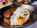 「ウルフギャング・ステーキ・ハウス」がハワイ気分を味わえる「Taste of Hawaii」を提供開始!