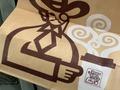 コメダのしるこサンドは松永製菓の自慢の逸品!持ち帰りOKのおすすめお菓子とは