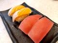 人気回転寿司【にぎり長次郎】の魅力を総まとめ!おすすめメニューやお得な情報も